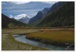 łąki Lurong