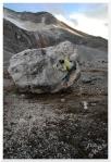 Ola w bulderowej akcji na 4500mnpm
