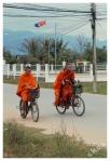 mnisi z MuangSing