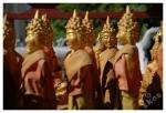 indywidualista (w drodze z Luang Prabang do KuangSi)