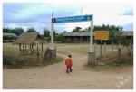 w drodze do szkoły (MuangSing)
