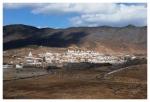 klasztor Songzanlin