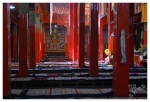 klasztor Dongzhulin