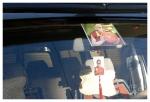 zakazane fotografie w minibusach(Kardze/Ganzi)