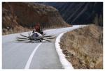 moto-miotła