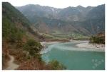 wioska Wuli
