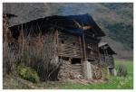 kurna chata (Wuli)