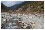ścieżka z Chugan doTybetu