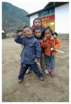 urwisy z Dongfeng