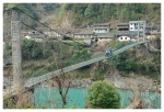 most w Shuangla